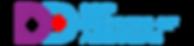 Drip Doctors Logo.png