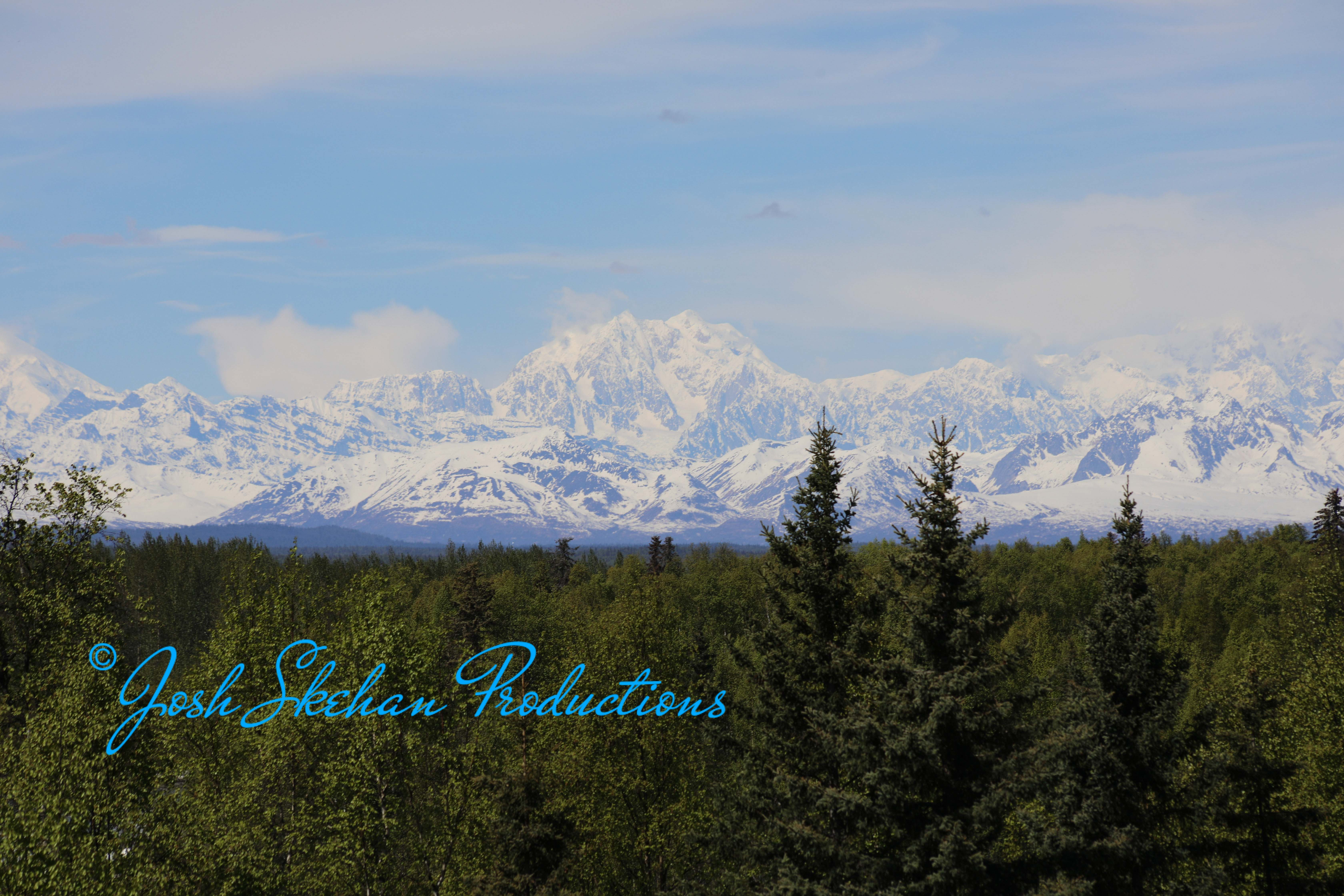 61 arizona photographer in talkeetna ala