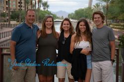 25 family portrait - photographer - scot