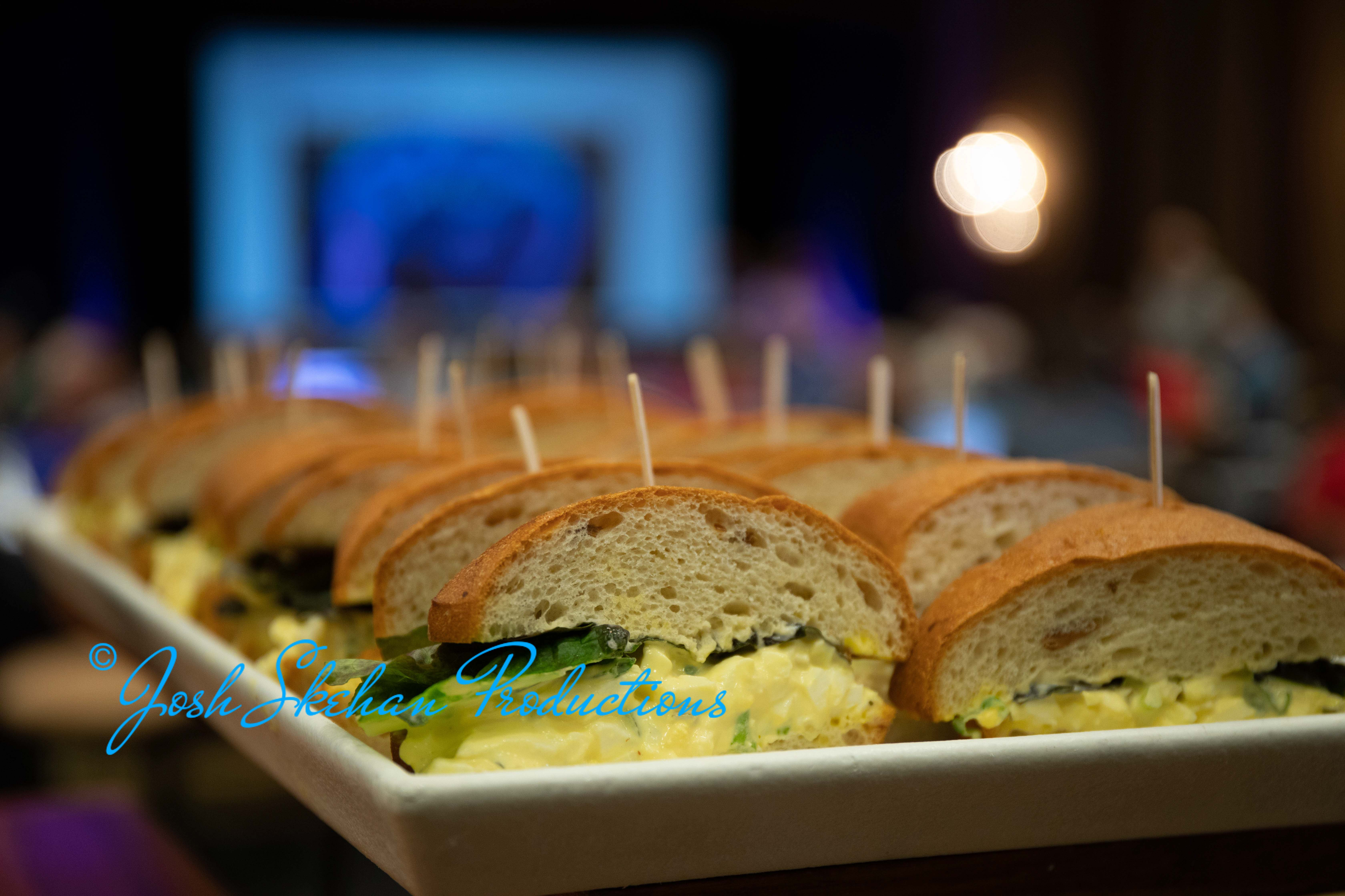 152 event photographer scottsdale - conf