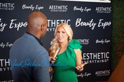 Event Video Scottsdale - Beauty Expo - P