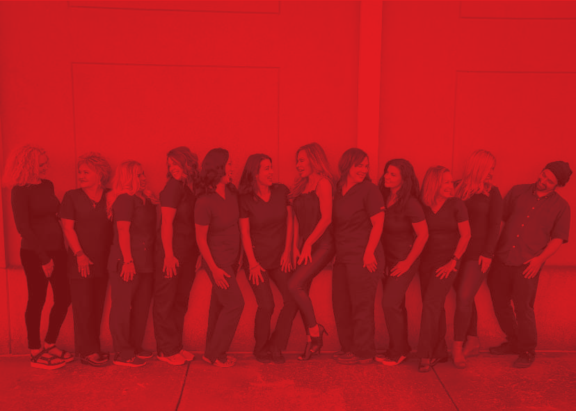 staff red copy.png