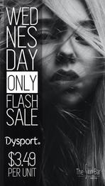 DySport special.jpg