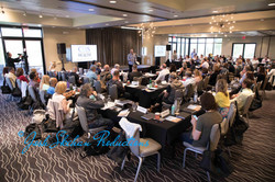135 event photographer - event videograp