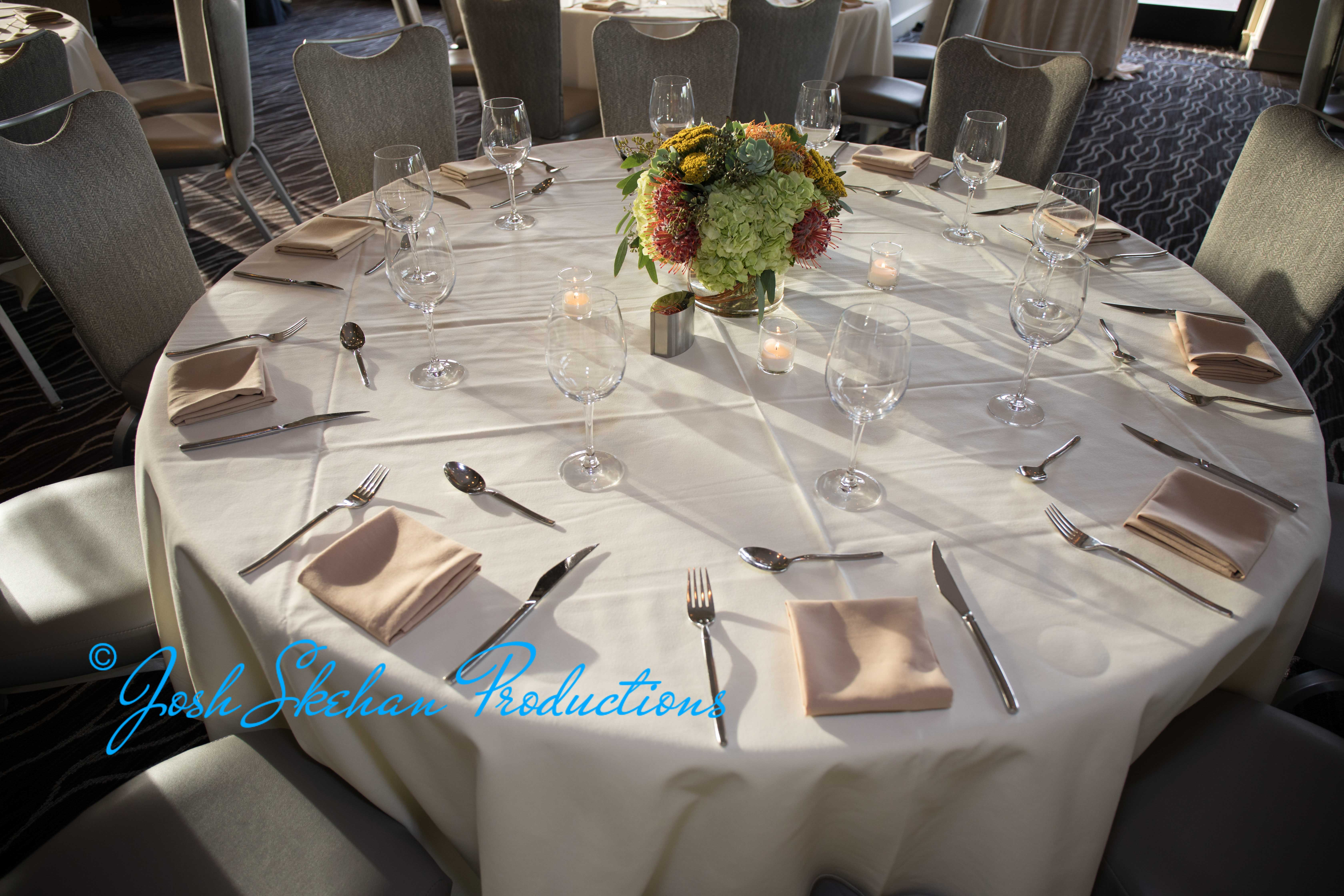 67 event photography - scottsdale - dini
