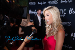 Event Video and Photography_Scottsdale_P