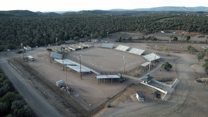 Payson Video and Photo Rodeo Grounds.jpg