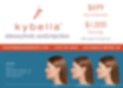 Kybella ad.png
