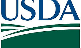 video production usda government trainin