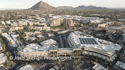 Video Production Scottsdale-14