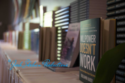 18 event photography - scottsdale - book