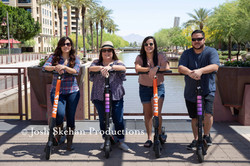Video Production Scottsdale Waterfront