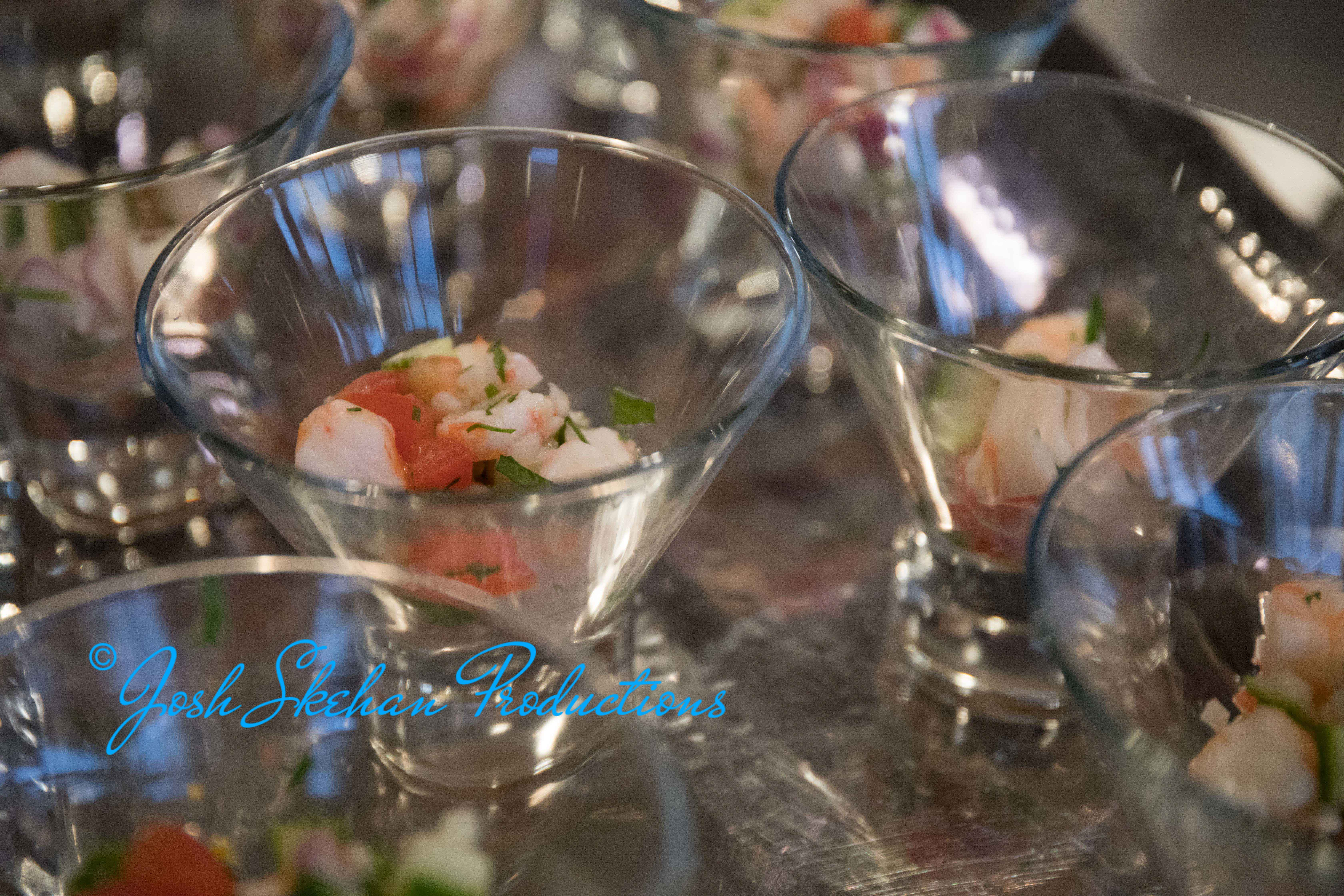 77 event photographer - scottsdale - coc