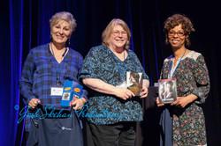 27 event photographer - awards - ceremon