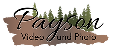 Payson Video and Photo_Logo Small.png