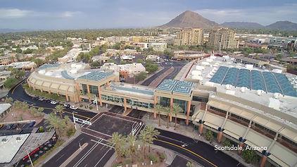 Aerial Video Scottsdale.jpg