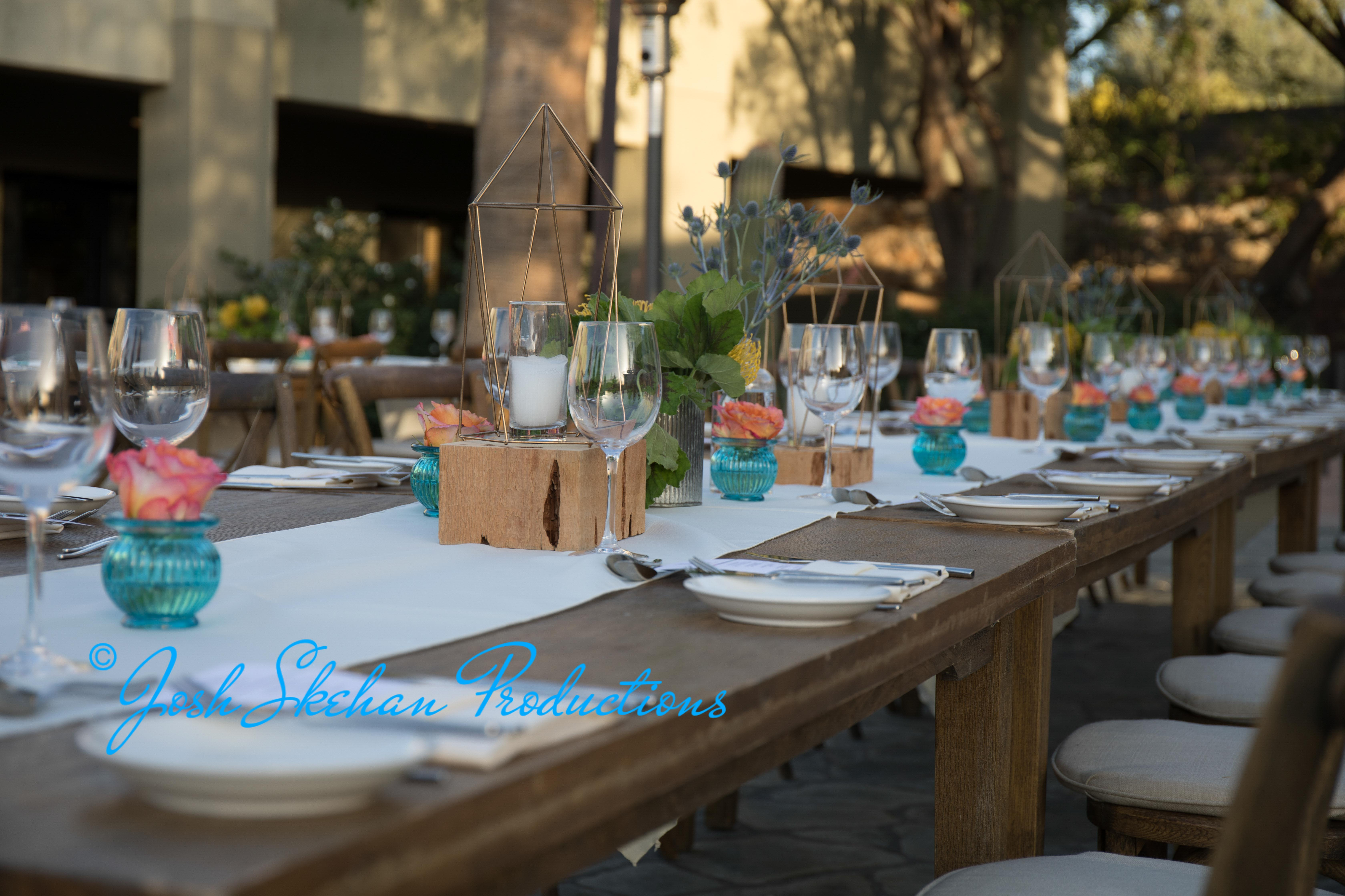 129 event photographer - scottsdale - di