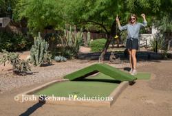 Video Production Scottsdale Camelback Mo