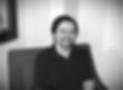 FullSizeRender (3)_edited.png