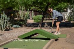Video Production Scottsdale 5