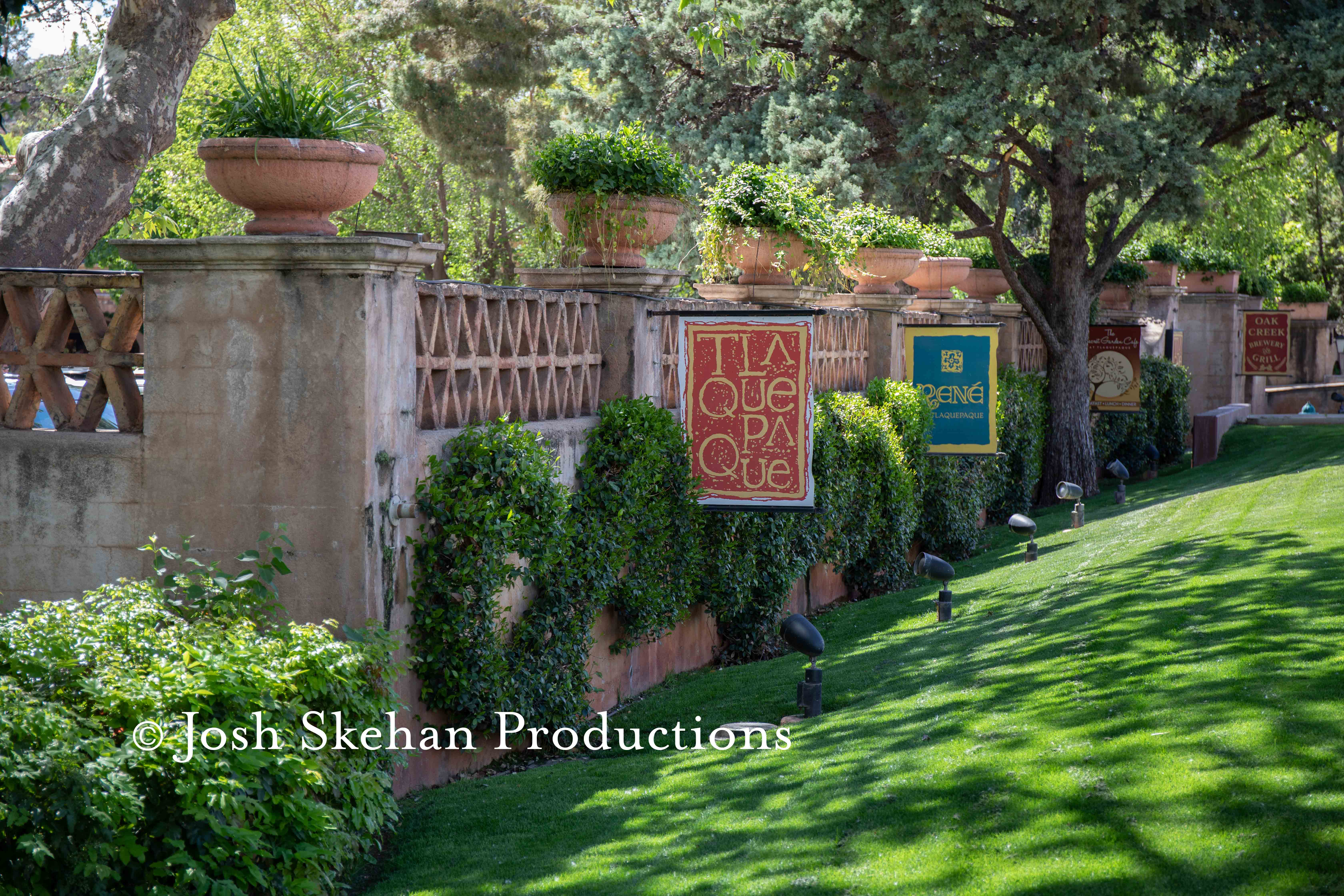 Video Production Sedona Scottsdale