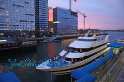 05-1 event photographer - boston - seapo