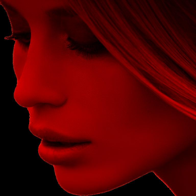skinbar%20main%20pic%20transparent_edite