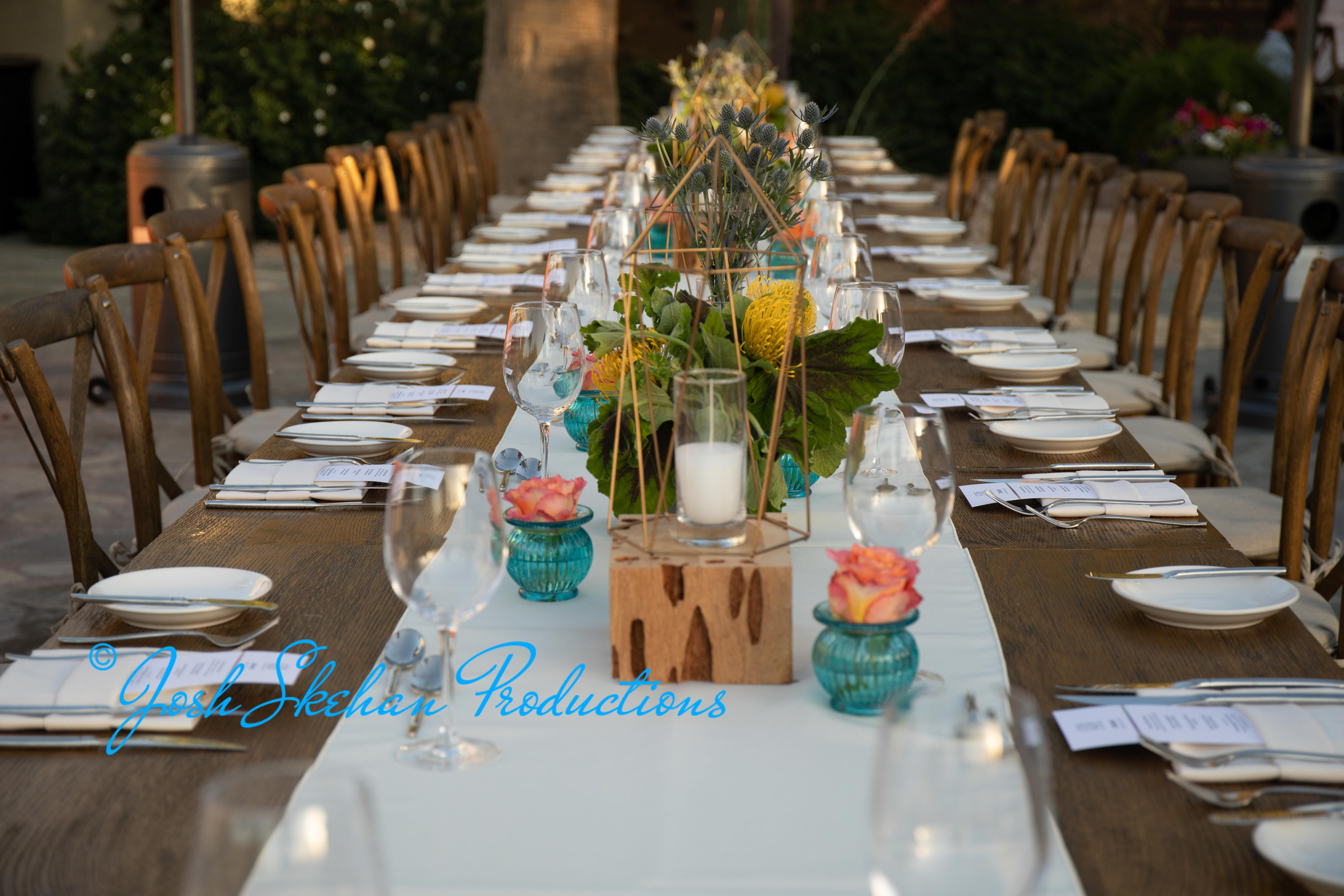 15 event photographer - scottsdale - din