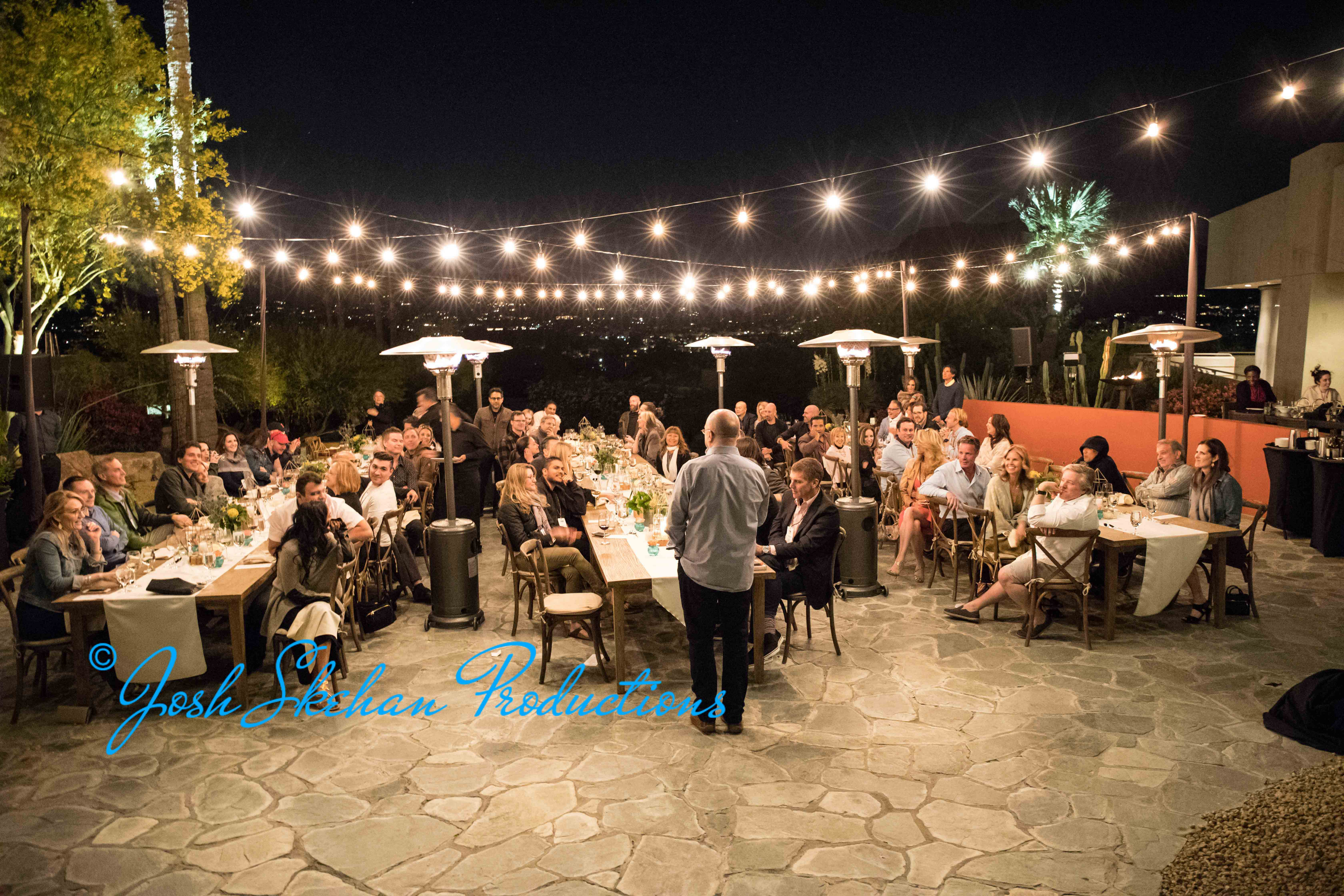 03 event photographer scottsdale
