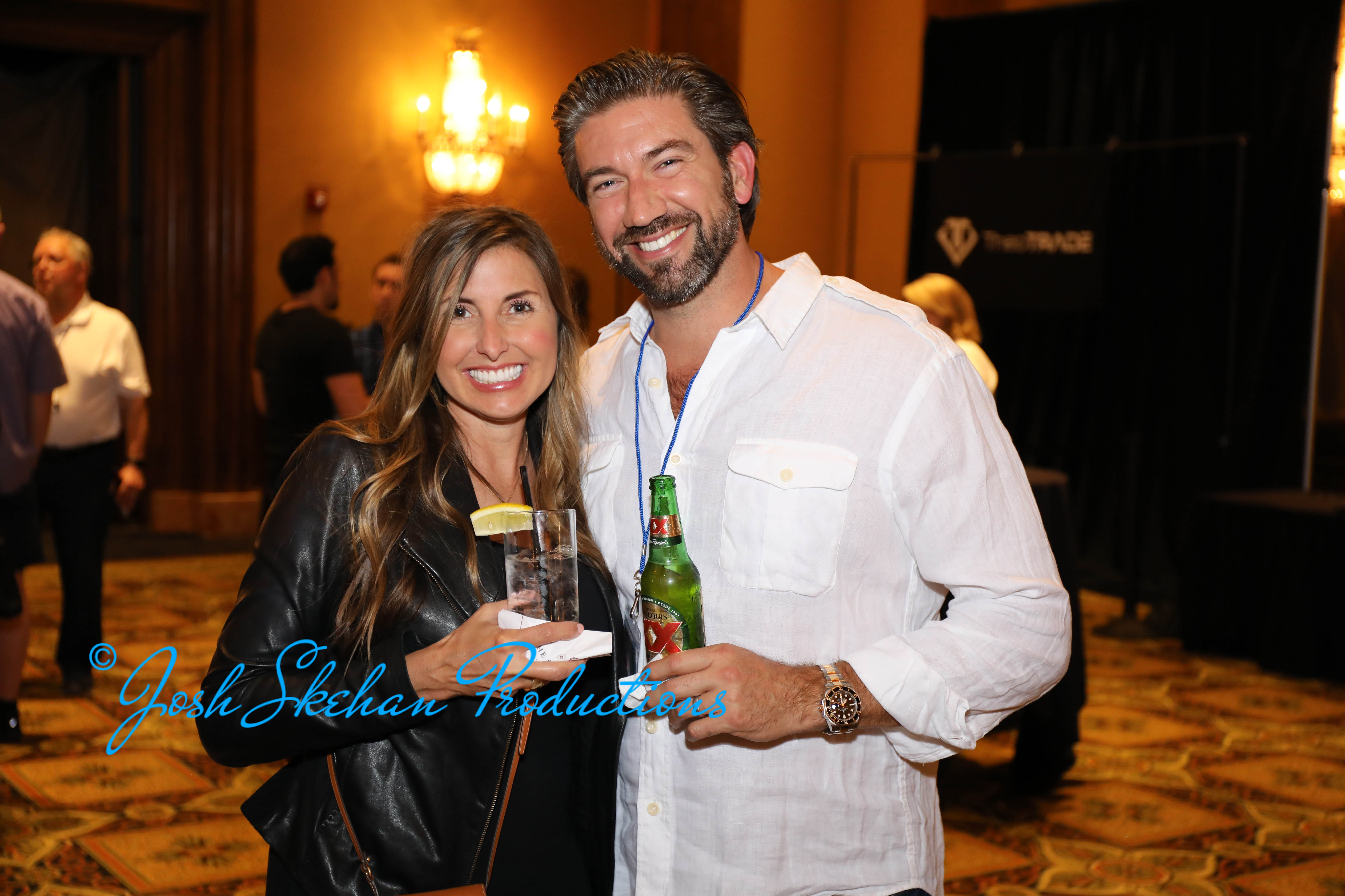 02 event photographer scottsdale
