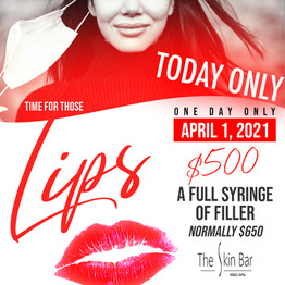Skin Mask Off Time 4 Lips Today only.jpg