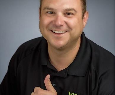 President of Josh Skehan Productions, interviewed by VoyagePhoenix.com