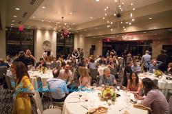 38 event photographer - dinner - scottsd