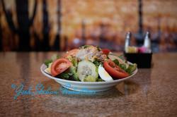 52 photographer - food - scottsdale came