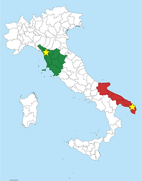 Map-Lecce+Lucca.png