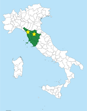 Map-Lucca+Florence.png