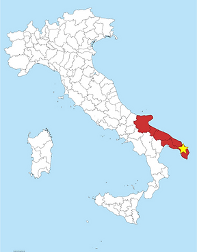 Map-Lecce.png