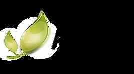 AITANA New Logo horizontal.png