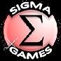 SigmaGames.png