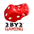2BY2-GAMING-NEW-LOGO-WITH-BLUR-black sma