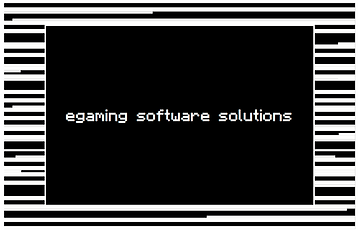igaming egaming software solutions and consultancy