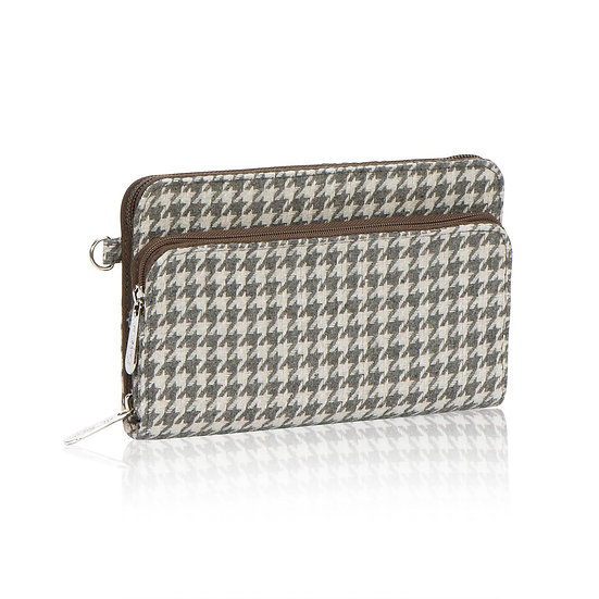Thirty-One Perfect Cent Wallet