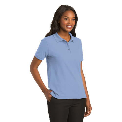 Front Of House Polo Shirt
