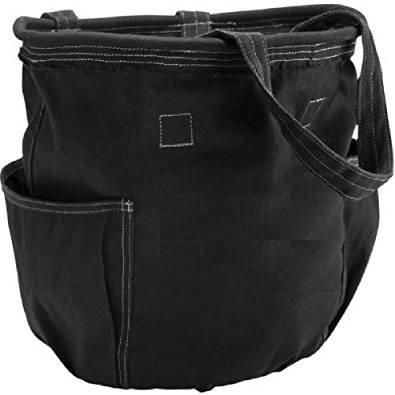 Retro Metro Bag Black