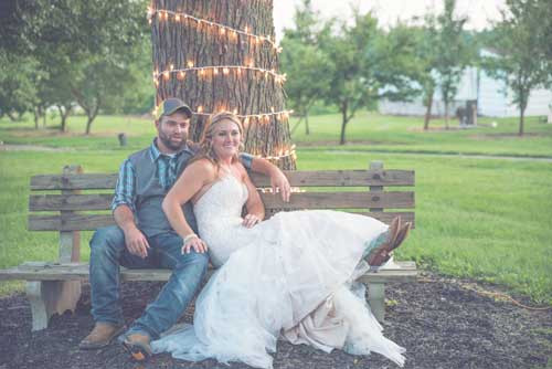 1Bailee-and-Blake-Wedding-Picture-001.jp