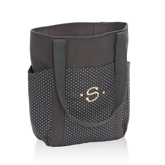 Thirty-One Go To Tote