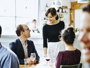 餐牌設計心理學:讓顧客花費更多的十四個竅門(四之四)(完)