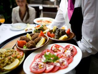12個營銷建議:如何你的餐廳突圍而出?(二之四)