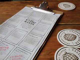 完美的餐牌設計:三大方向