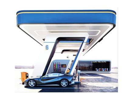 Высокооктановый бензин. Патент на изобретение RU 2740554